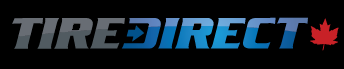 TireDirect Coupons