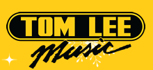 Tom Lee Music Coupons