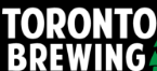 Toronto Brewing Coupons