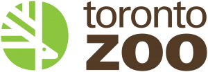 Toronto Zoo Coupons