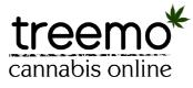 Treemo Promo Codes