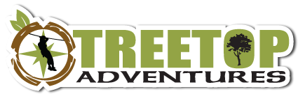 Treetop Adventures Coupons