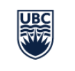 UBC Bookstore Coupons
