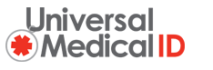 Universal Medical ID CA Coupons