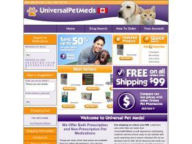 universalpetmeds coupons