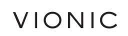 Vionic Shoes Promo Codes