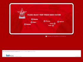 virginradio coupons