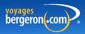 Voyages Bergeron Coupons