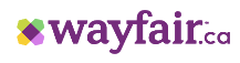 Wayfair CA Coupons