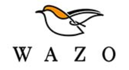 Wazo Furniture Coupons