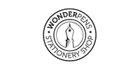 wonderpens.ca