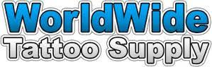 Worldwide Tattoo Canada Coupons